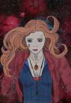 Wanda by Laurindie