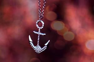Dear Sailor by JessicaRoman