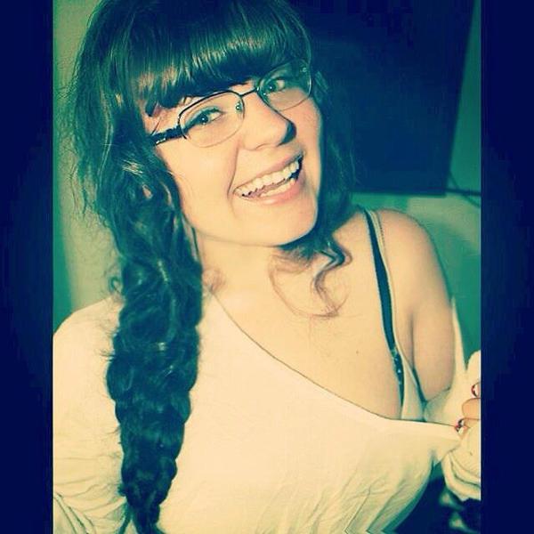 JessicaRoman's Profile Picture
