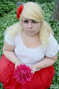 Chibi-loli's Profile Picture