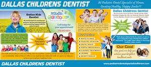 Dallas Childrens Dentist by DallasChildrensDenti