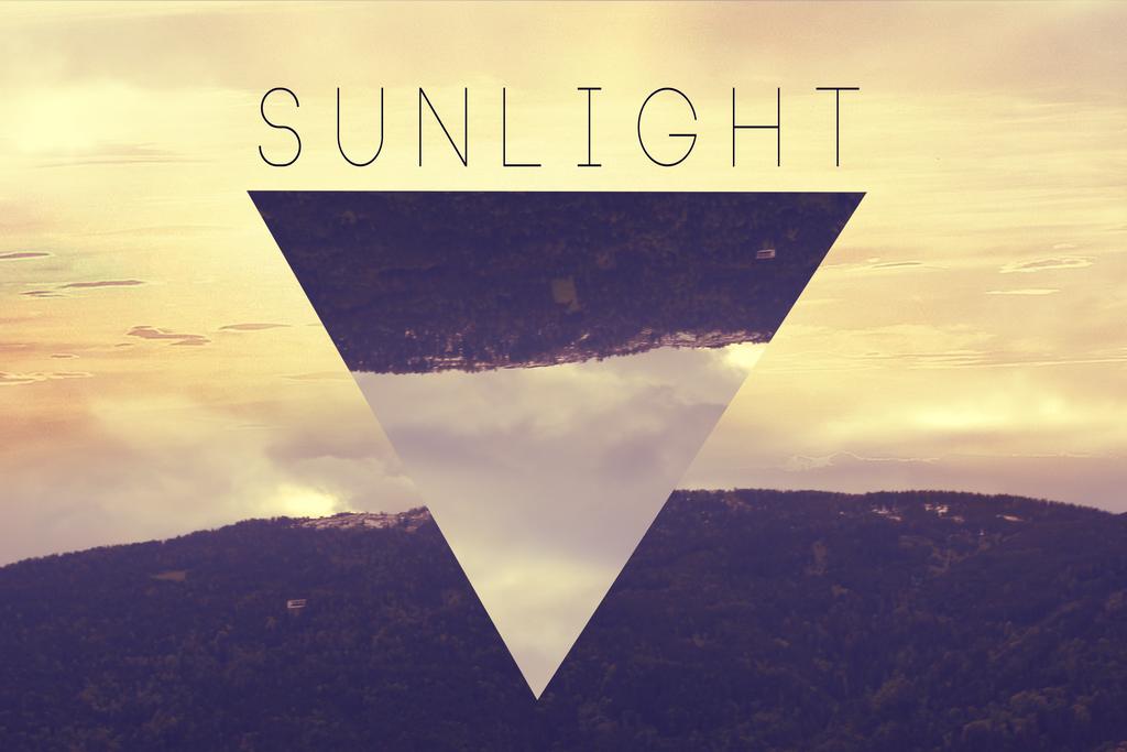 Sunlight by LuKzVII