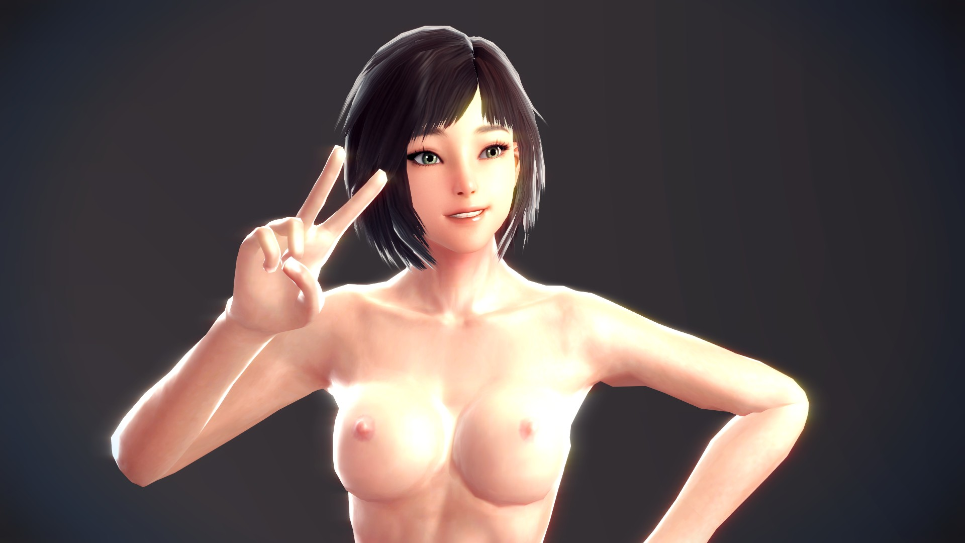 Vindictus female nude mod hentai movies