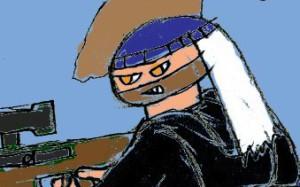 sidekick101's Profile Picture