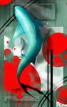 Sharkwater by DavideZam