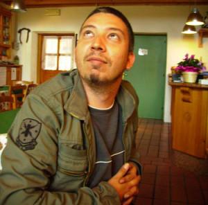 DavideZam's Profile Picture