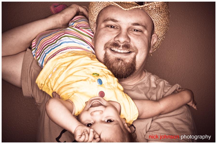 Nick-Johnson's Profile Picture