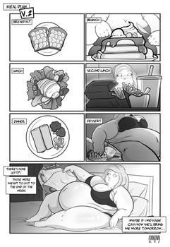 Revenge Page73