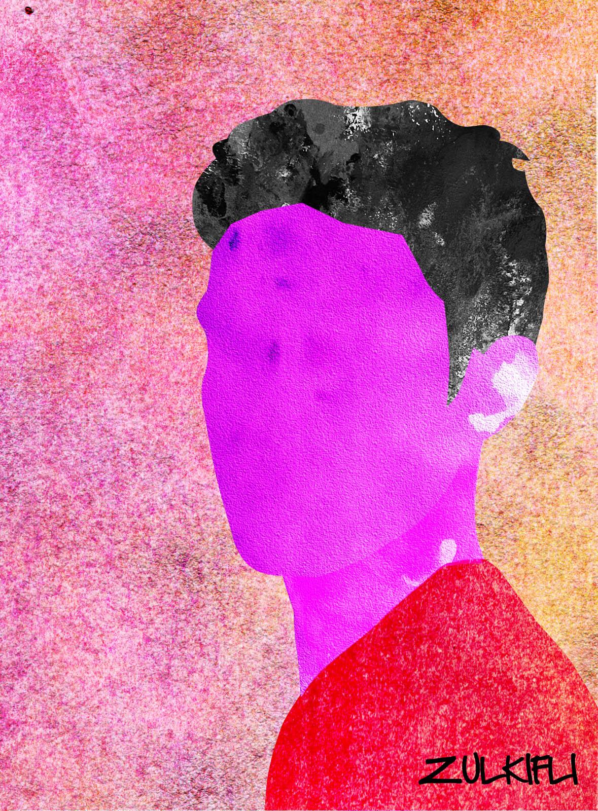 sobatmars's Profile Picture