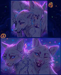 ICONs YCH 787 {CLOSED}