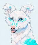 Artemis {sketch}