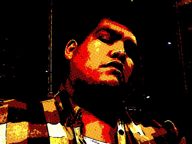 warpedwings's Profile Picture