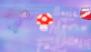 SonicandMarioFan2014's Profile Picture