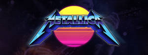 Metallica80s