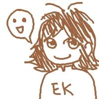 EK's ID by ekblack
