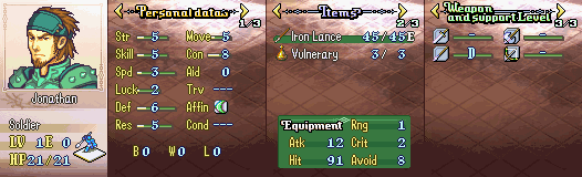 fe8_stat_sheet_by_keeneekee-d63x2wt.png