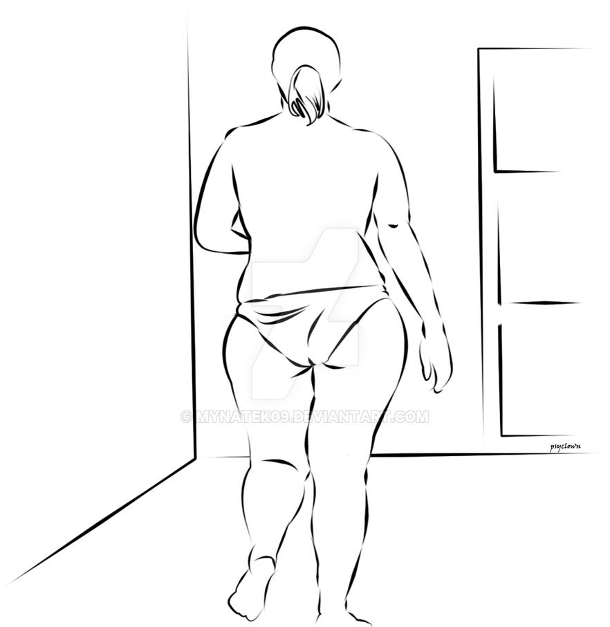 Black cock man morphed size