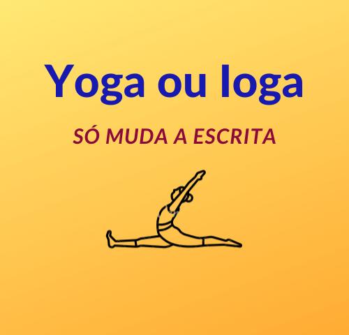 Yoga-ou-ioga-logo