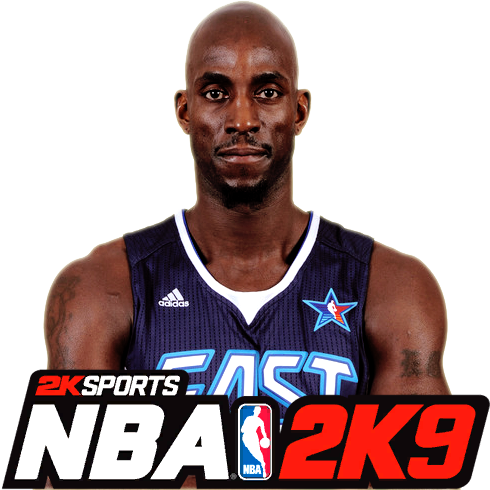 Can where nba download pc i 2k9 for free