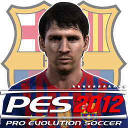 Pes chile editor ps2 | facebook, Pes chile editor ps2. 1,864 likes ...