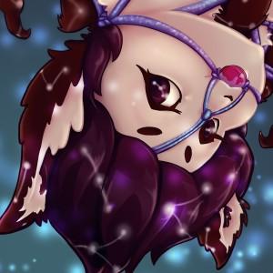 ArcherKasai's Profile Picture