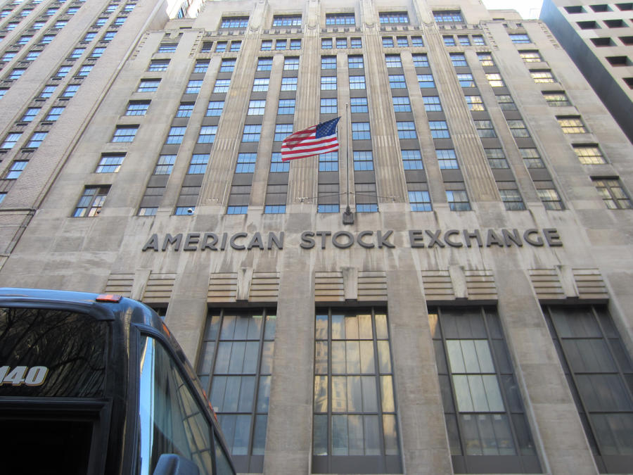 an analysis of american stock exchange : get the latest anglo american stock price and detailed information including news, historical charts and realtime prices.