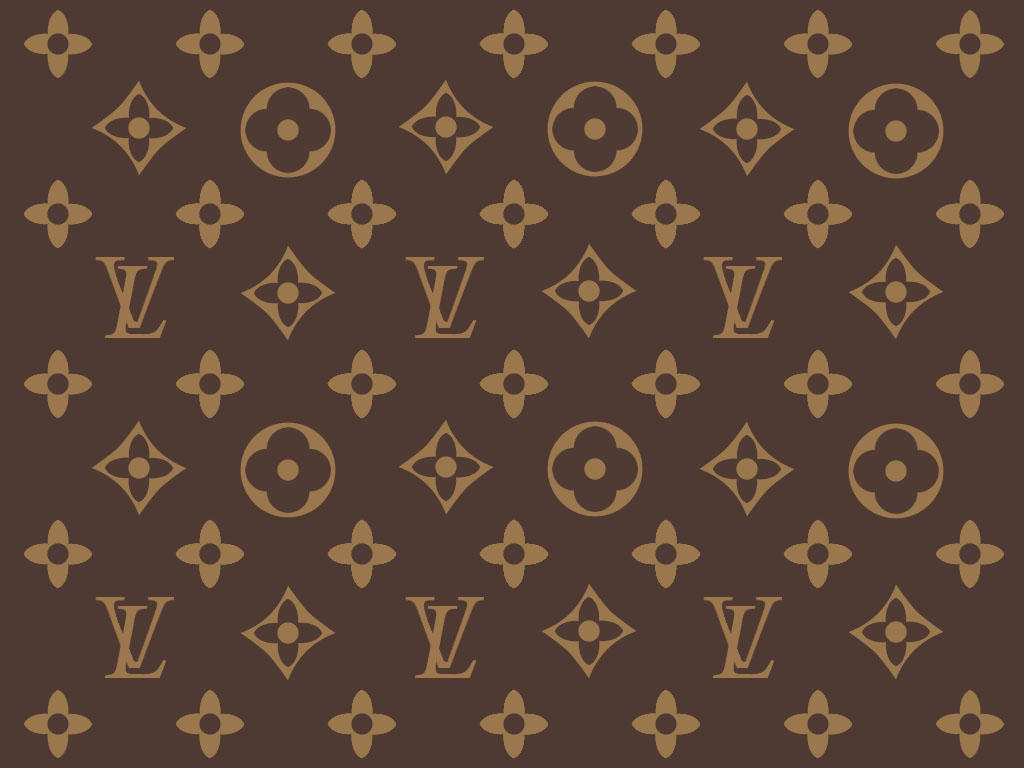 Beautiful Wallpaper Macbook Louis Vuitton - luis_vuitton___wallpaper  2018_467382.jpg
