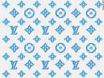 Louis Vuitton - OS X Wallpaper