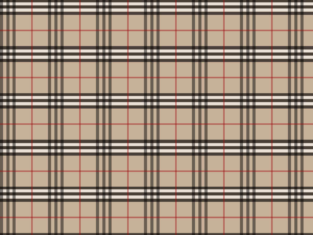 WP Burberry Style by twinware on DeviantArt