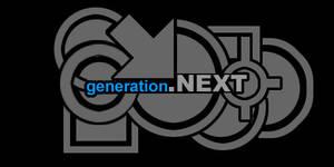 generationNEXT