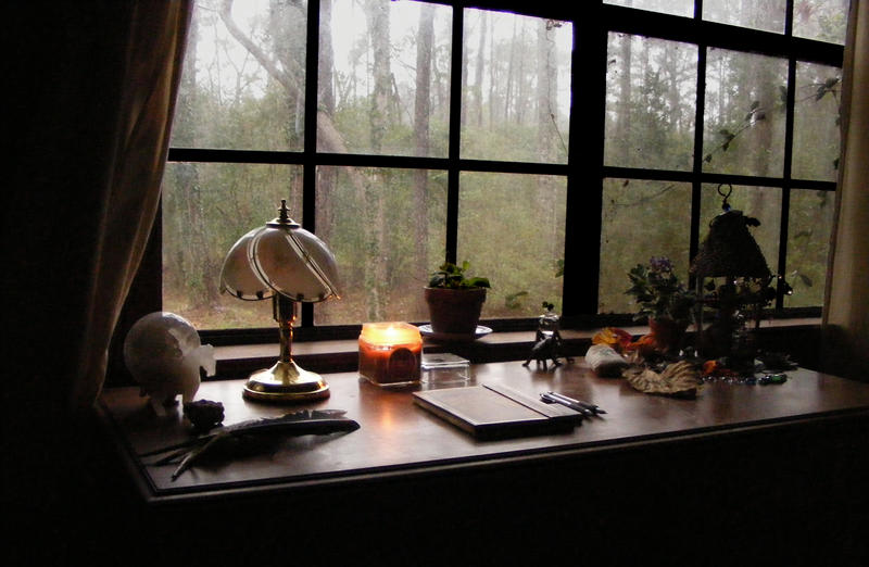 Rainy days at home by Sleepyfae on DeviantArt on riverside home, sunny day home, garden home, easter home, gloomy day home, cloudy day home, fun home, health home, black and white home, paul reubens home, cold home, blu home, farm home,