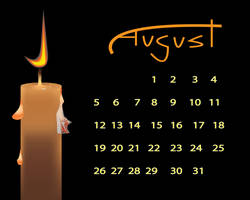 August by streetbaling247