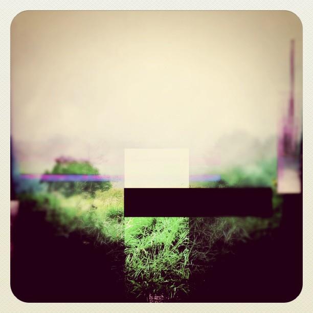 mini blog by Rainsenigma