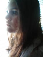 Lindsay by broadwaybright