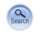 Random Search Button by p34nutz