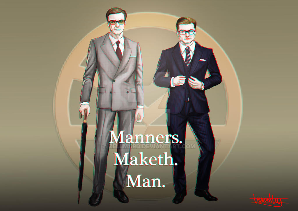 the importance of good manners and politeness in todays world essay Politeness essay submitted by: emphasising the importance of being polite politeness in today's society is also a way of of politeness, of gentle manners.
