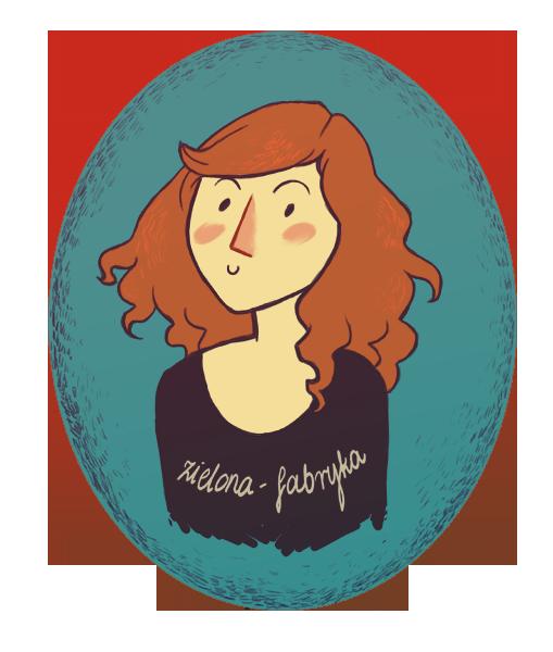 zielona-fabryka's Profile Picture