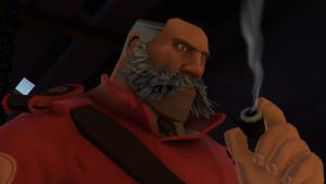 majormario's Profile Picture