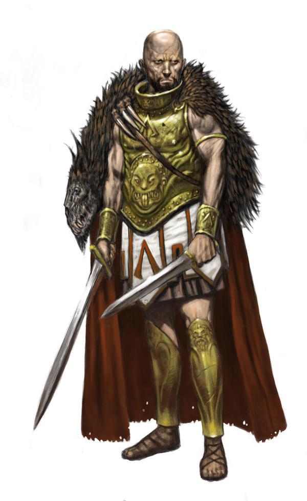 Spartan hero3 by Wiggers123