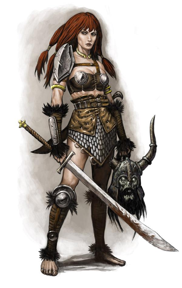 http://fc01.deviantart.com/fs31/f/2008/228/d/6/Female_warrior_Red_Sonja_by_Wiggers123.jpg