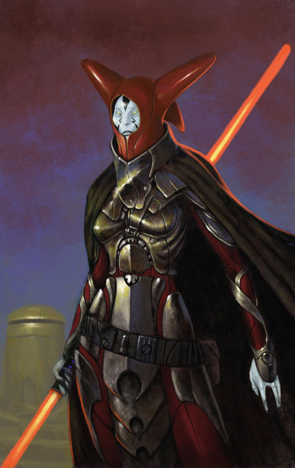 star wars sith lords - photo #34