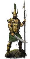 Titan-Hunter-final by Wiggers123