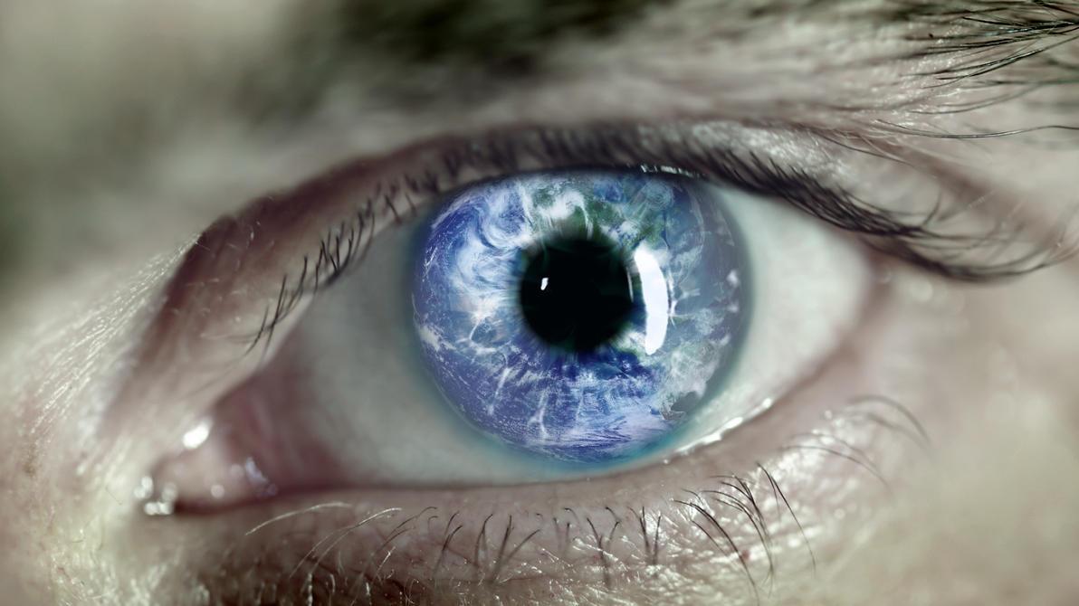Eyes - Page 4 Eye_like_earth_by_szgabor93-d38aqpn
