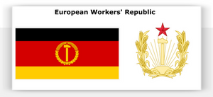 European Workers' Republic