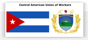 Central American Union of Workers