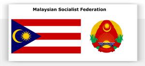 Malaysian Socialist Federation