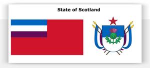 State of Scotland