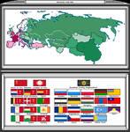 Reverse Cold War