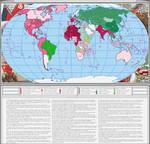 Reverse Cold War WorldA