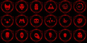 Dark Deception Indie Games Portals